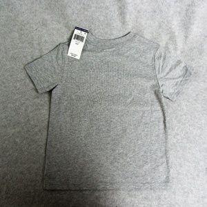5d7e6f4c6f163 Polo by Ralph Lauren Shirts   Tops - Polo Ralph Lauren Bear Kids T Shirt  Size
